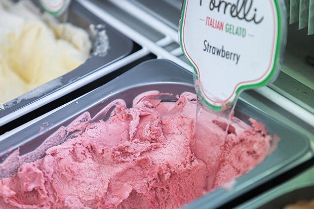 https://enzoschippy.com/wp-content/uploads/2020/05/ice-cream-1.jpg
