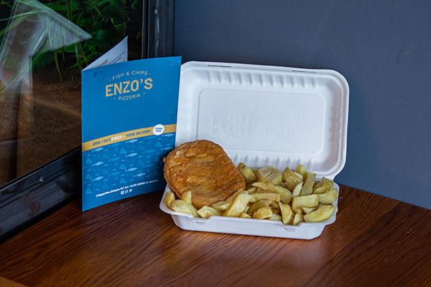 https://enzoschippy.com/wp-content/uploads/2020/05/menu-meal-6.jpg