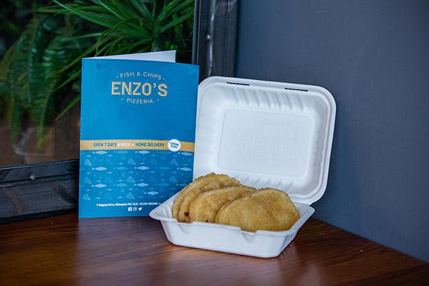 https://enzoschippy.com/wp-content/uploads/2020/05/menu-meal-7.jpg